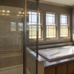 Colorado Modular Homes Master Bath 2