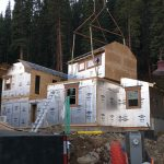 Colorado-Modular-Home-Set-Picture-12
