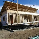 Colorado-Modular-Home-Set-Picture-13