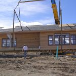 Colorado-Modular-Home-Set-Picture-14