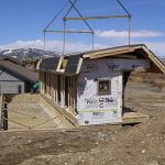 Colorado-Modular-Home-Set-Picture-15