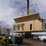 Colorado-Modular-Home-Set-Picture-17