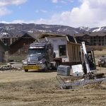 Colorado-Modular-Home-Set-Picture-18