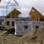 Colorado-Modular-Home-Set-Picture-21