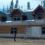 Colorado-Modular-Home-Set-Picture-23