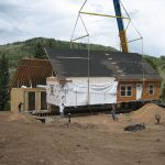 Colorado-Modular-Home-Set-Picture-3