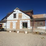 Colorado-Modular-Home-Set-Picture-9