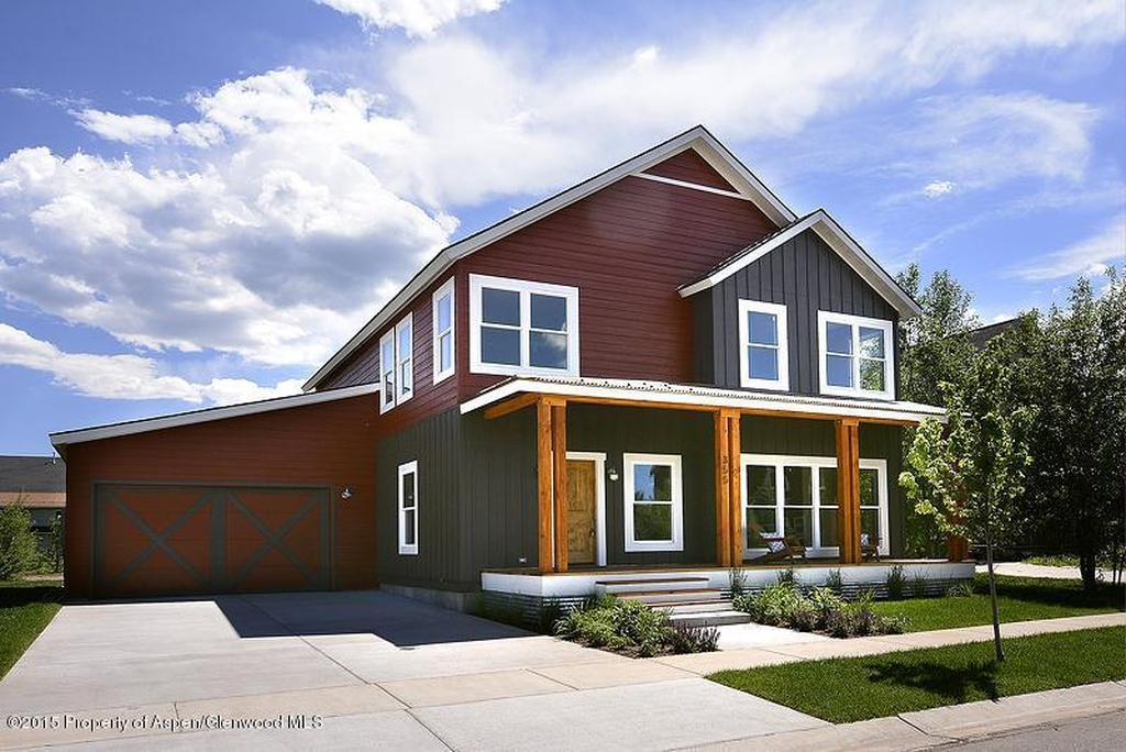 Colorado modular homes 187 exterior 28 images colorado for Small 2 story modular homes